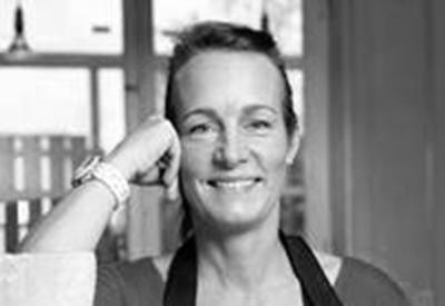 Pua Övergaard