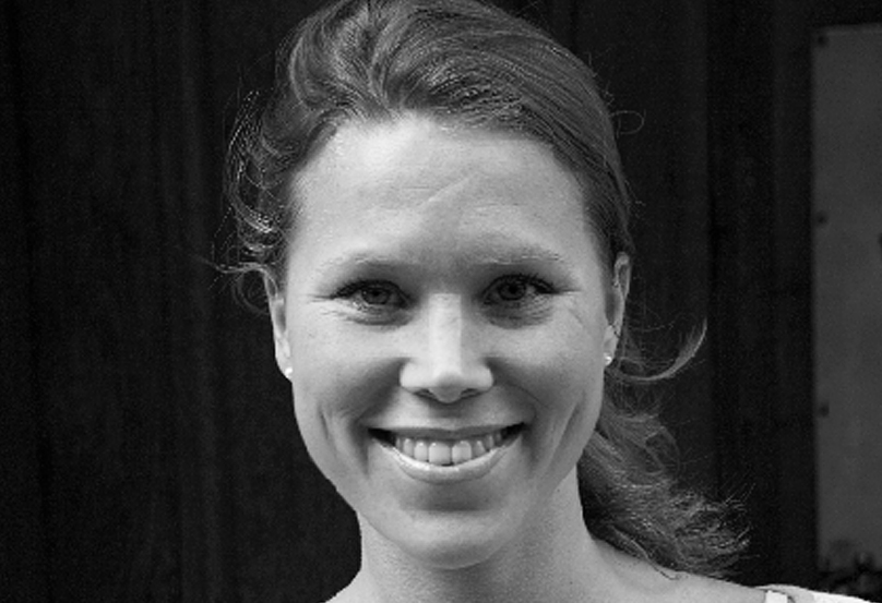 Anna-Karin Pettersson