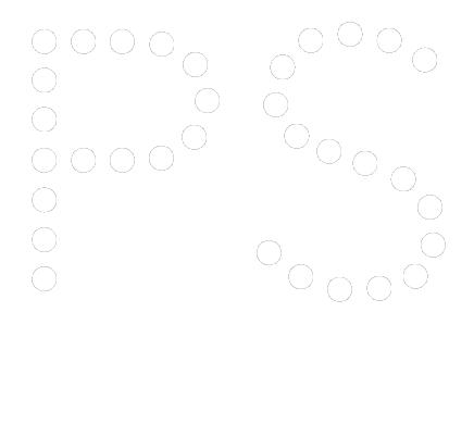 PS Vin & Mat